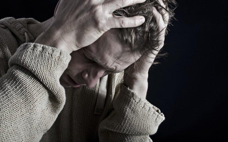 5 esminės žmonių kančių priežastys. Kaip jų išvengti?
