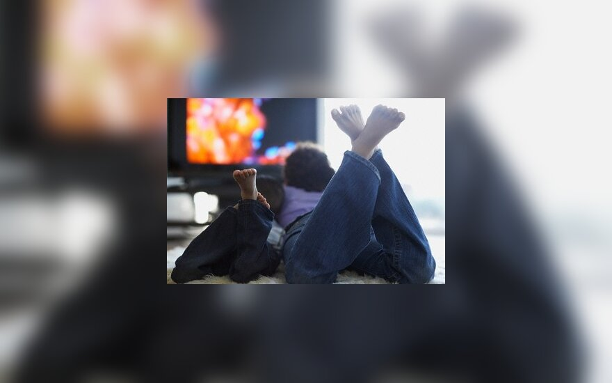 """Reklamos biuras TV3 """"Išsipildymo akcijos"""" reklamą pripažino neetiška"""