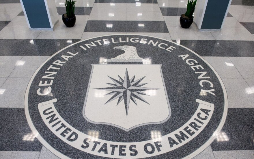 Lithuania to talk to Hague on CIA prison but sticks to intelligence centre version – BNS