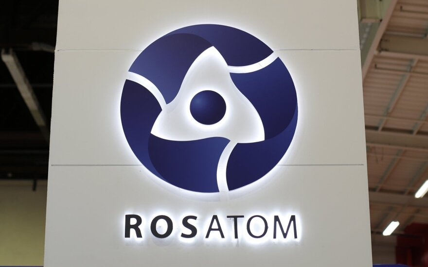 Rosatom