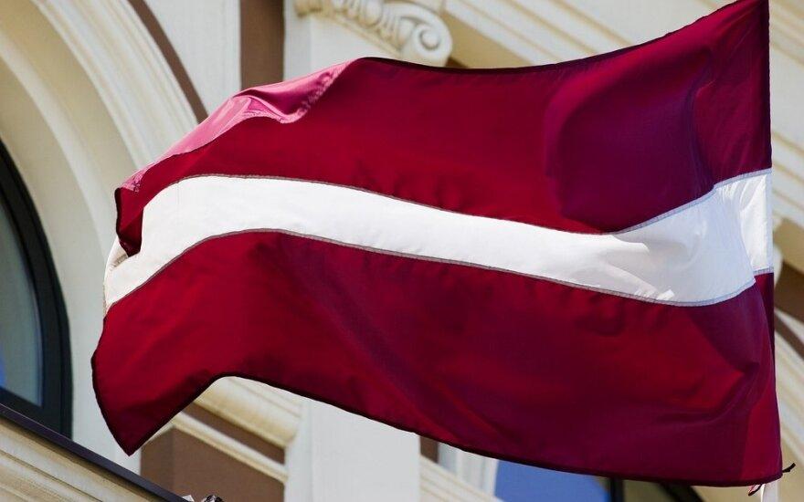 Maskva: Latvija atsisakė inspektuoti Rusijos aviacijos dalinį Ostrove ir Pskovo desantininkus