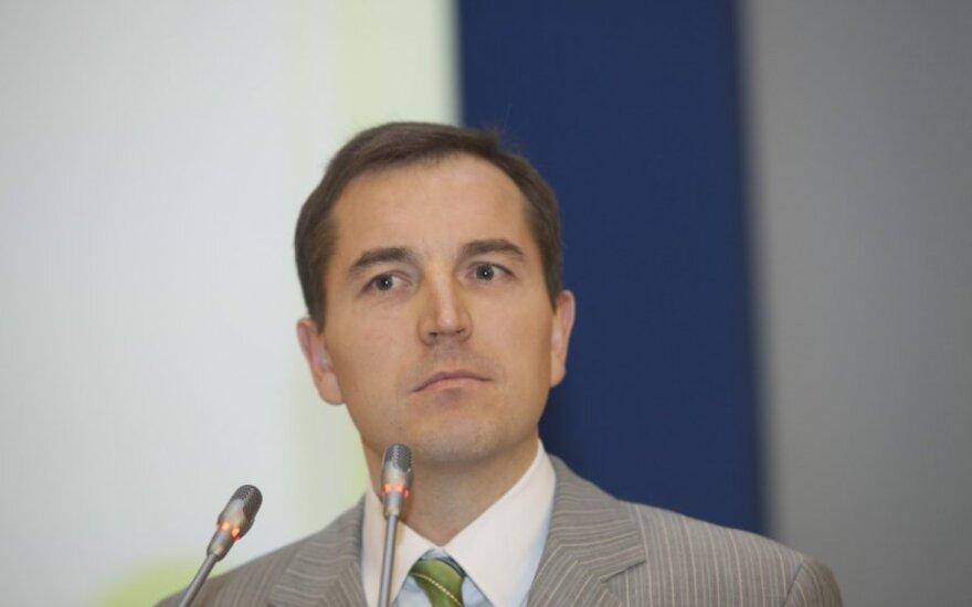 Juozas Dapšauskas. Apie beviltiškas ir nuvylusias partijas, tačiau su viltimi