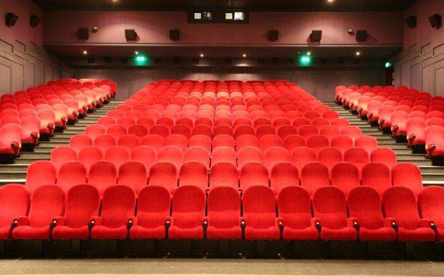 Nepriklausomo kino mėgėjams – trys <em>nepatogių</em> filmų recenzijos