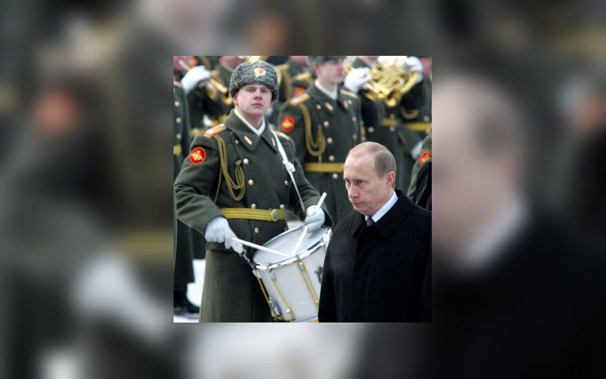 Vladimiras Putinas_1