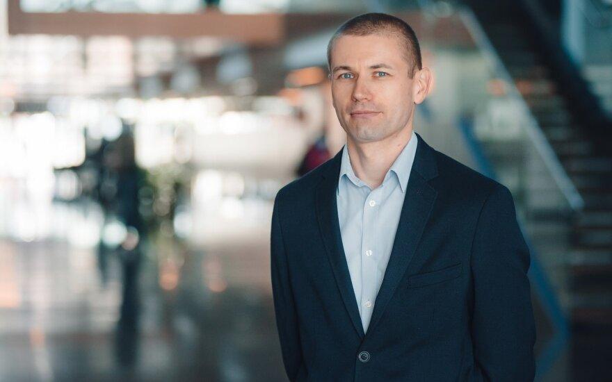 Andrej Rodionov