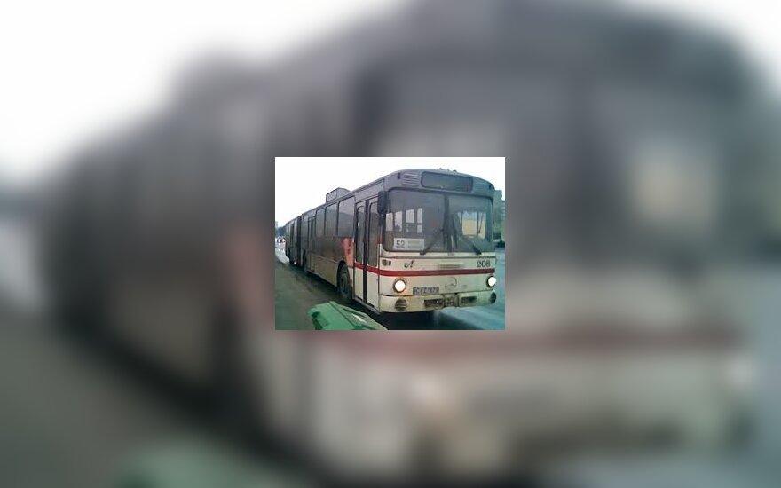 52-asis autobusas