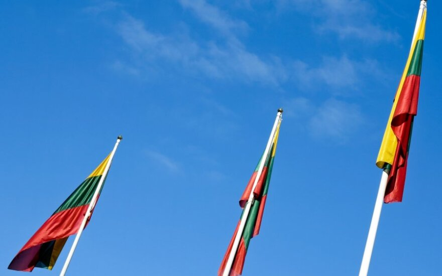 """""""Freedom House"""": Lietuvoje laisvės daugiau nei posovietinėje erdvėje"""