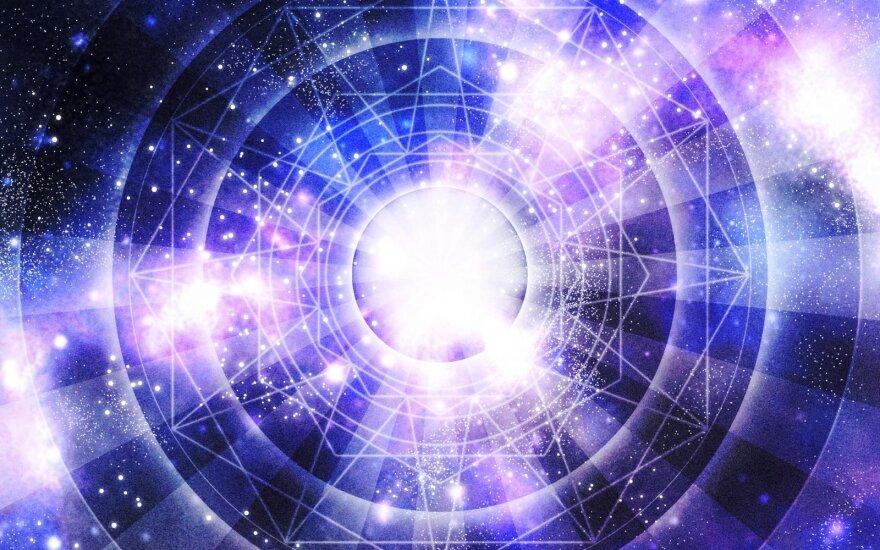 Astrologės Lolitos prognozė gegužės 5 d.: aktyvi diena