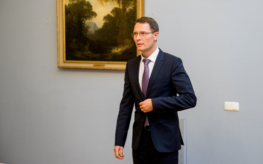 Elvinas Jankevičius