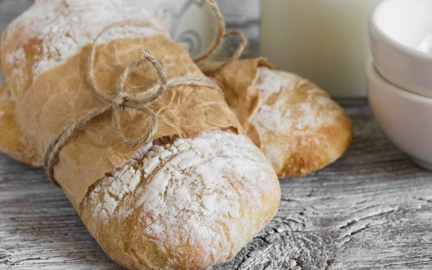 Itališka duonelė
