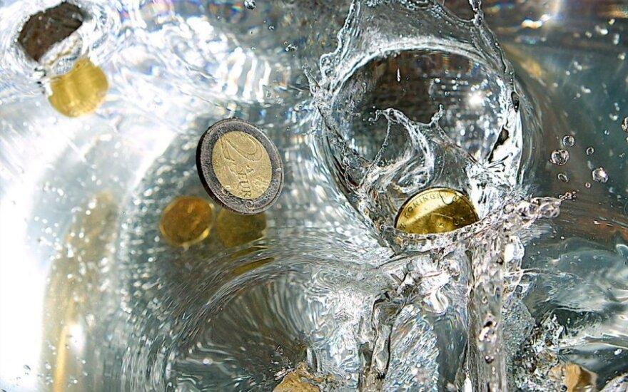 Europos aukso puodas: kokia nauda iš jo Lietuvai?