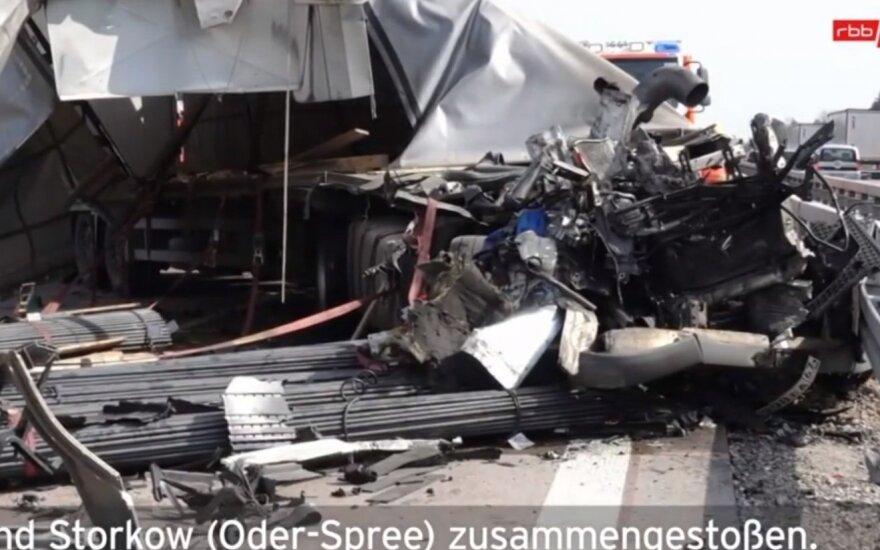 rbb24.de vaizdo įrašo stopkadras