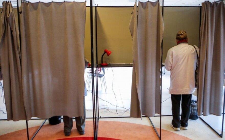 Emigrant voting rights stir debates in Europe