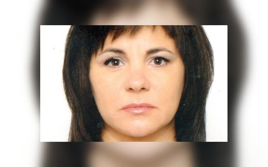 Ramutė Butkienė