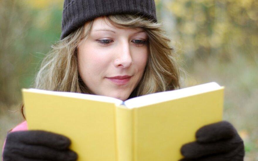 Visų laikų populiariausios knygos: kiek iš jų jau spėjote perskaityti?