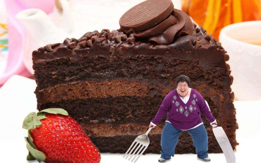 Dieta?