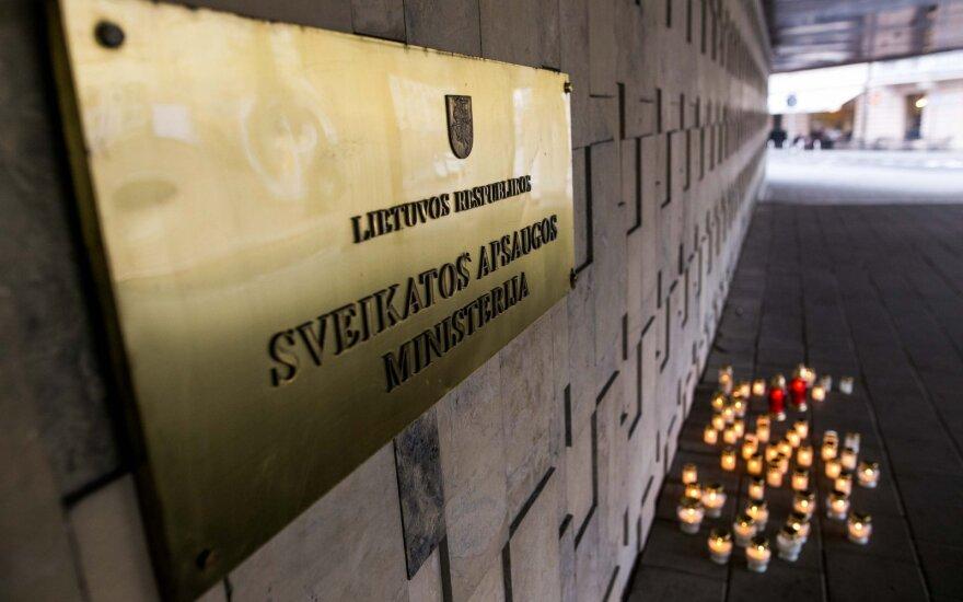 Tragiška kolegos mirtis paskatino nebetylėti: Lietuva per maža, kad tie, kam reikia, nežinotų