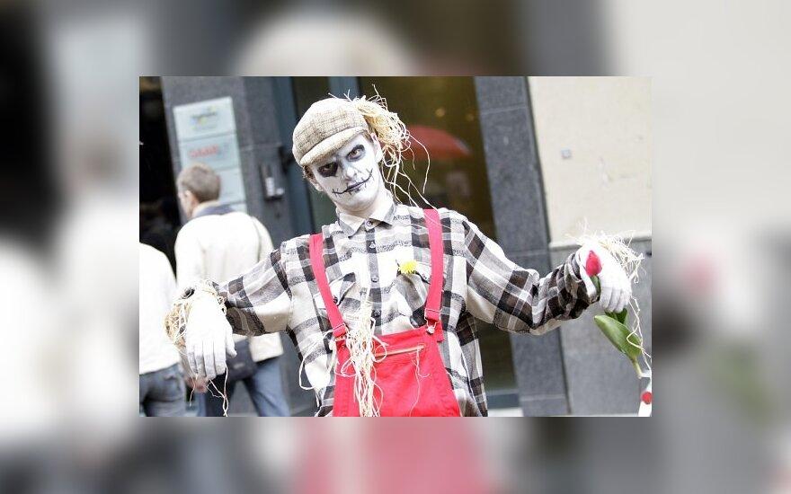 Stop kadras 2010-05-01 (nuotraukų albumas)