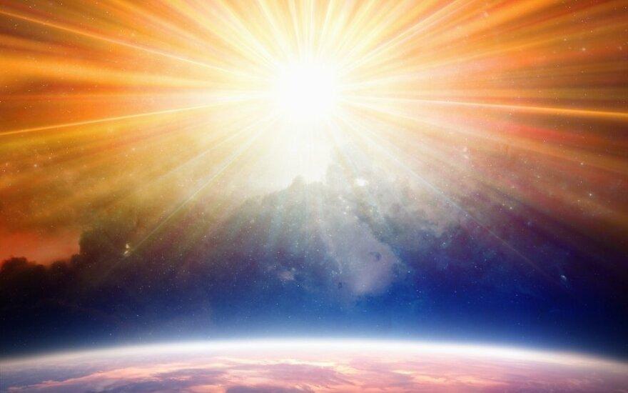 Astrologės Lolitos prognozė rugsėjo 29 d.: skubėti neverta