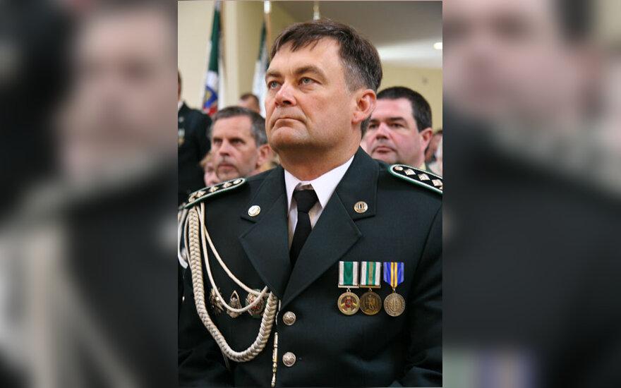 Genadijus Kuznecovas