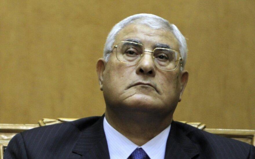 Adly Mansouras