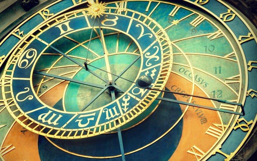 Astrologės Lolitos prognozė rugsėjo 6 d.: netikėtumų diena