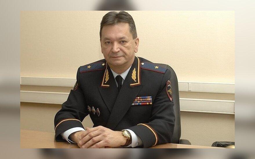 Aleksandras Prokopčiukas