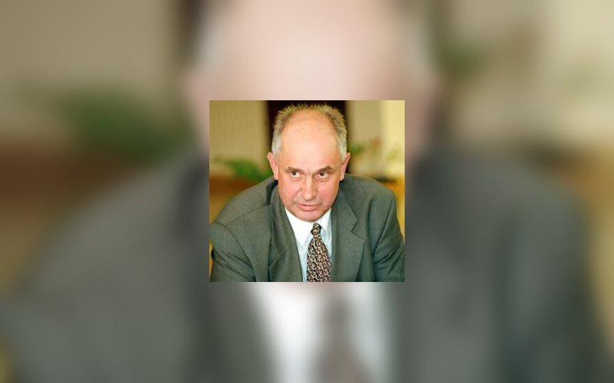 R. Šarkinas