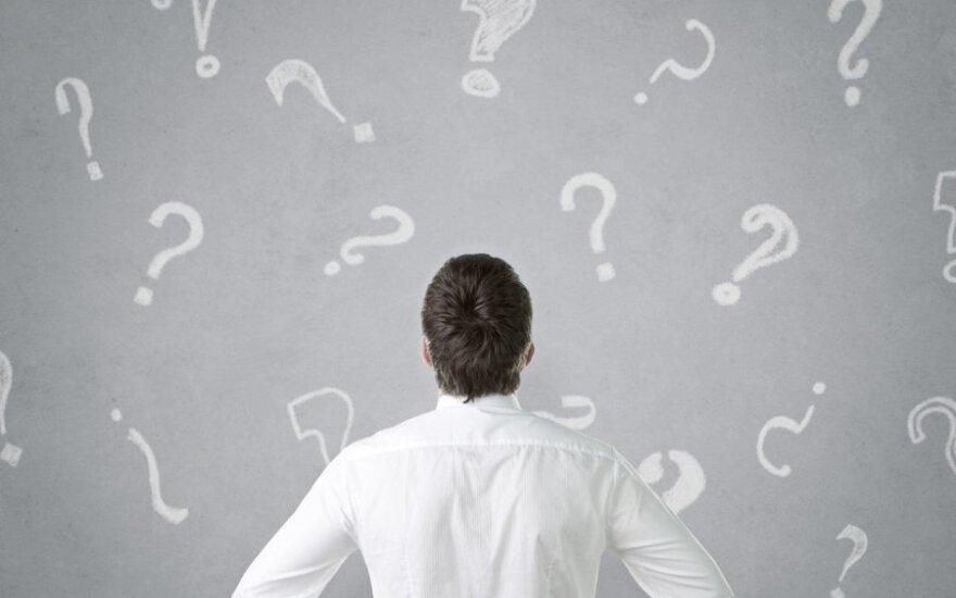 5 įgūdžiai, kuriuos privalo išsiugdyti kiekvienas sėkmingas verslininkas