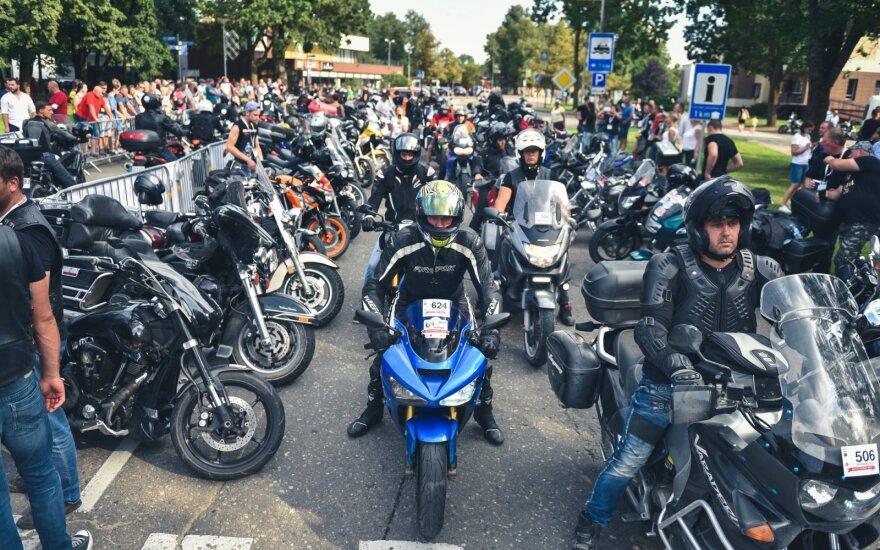 Mototurizmo rais 2019