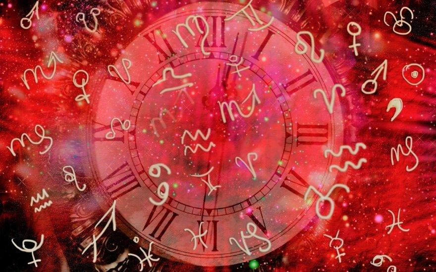 Astrologės Lolitos prognozė balandžio 6 d.: įdomių susitikimų diena