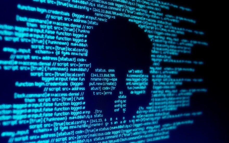 """Rusų radijas """"Echo Moskvy"""" kreipėsi į teisėsaugą dėl kibernetinių atakų"""