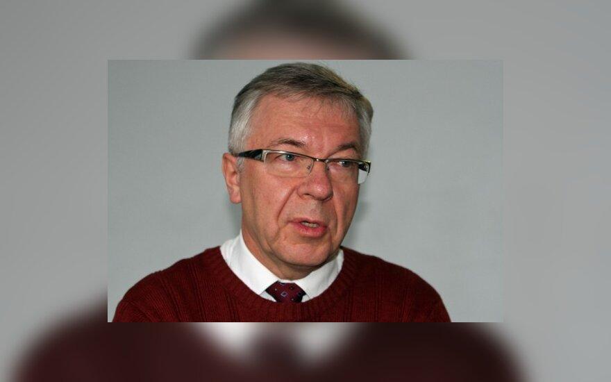 Arvydas Ambrozaitis
