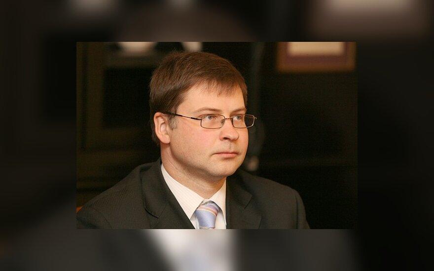 Latvijoje - nesutarimai dėl PVM viešbučiams