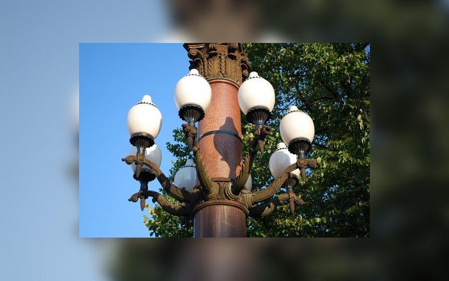 <font color=#6699CC><b>Balsavimas:</b></font> ką norite matyti Lukiškių aikštėje?