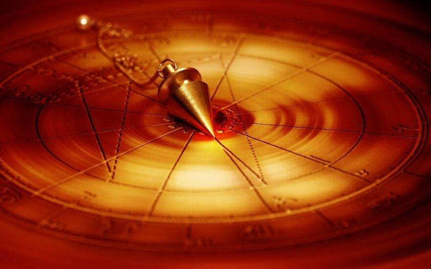 Astrologės Lolitos prognozė gruodžio 11 d.: aktyvi, energinga diena
