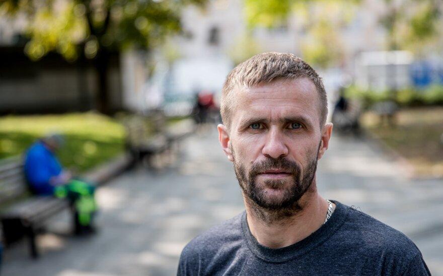 Jevgenijus Zaičkinas