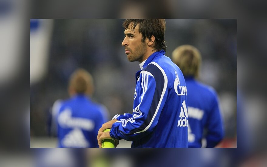 "Raulis (""Schalke"")"