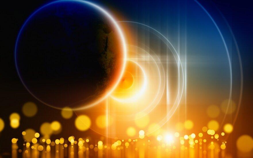 Astrologės Lolitos prognozė balandžio 16 d.: galimos permainos