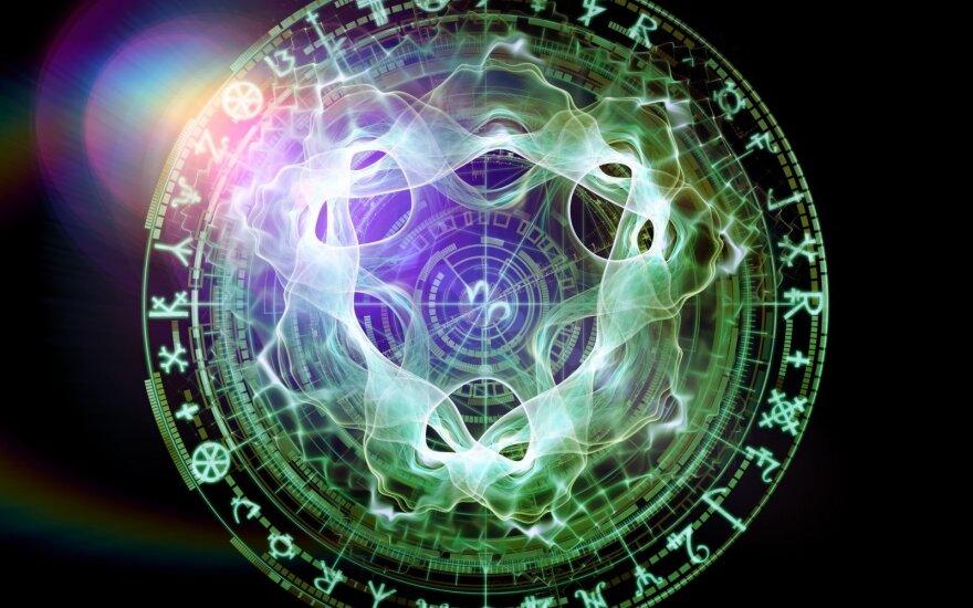Astrologės Lolitos prognozė vasario 11 d.: įstabi draugystės ir meilės diena