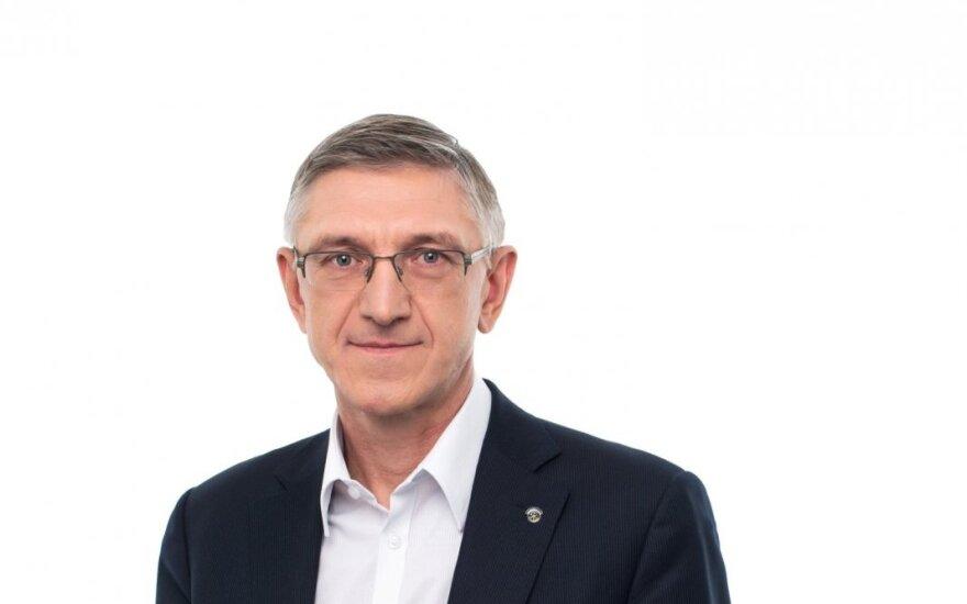 Genadijus Makuševas