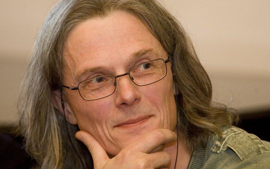Eugenijus Ališanka