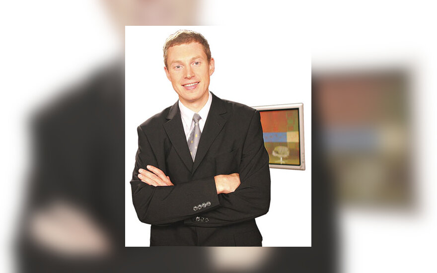 Juras Jankevičius