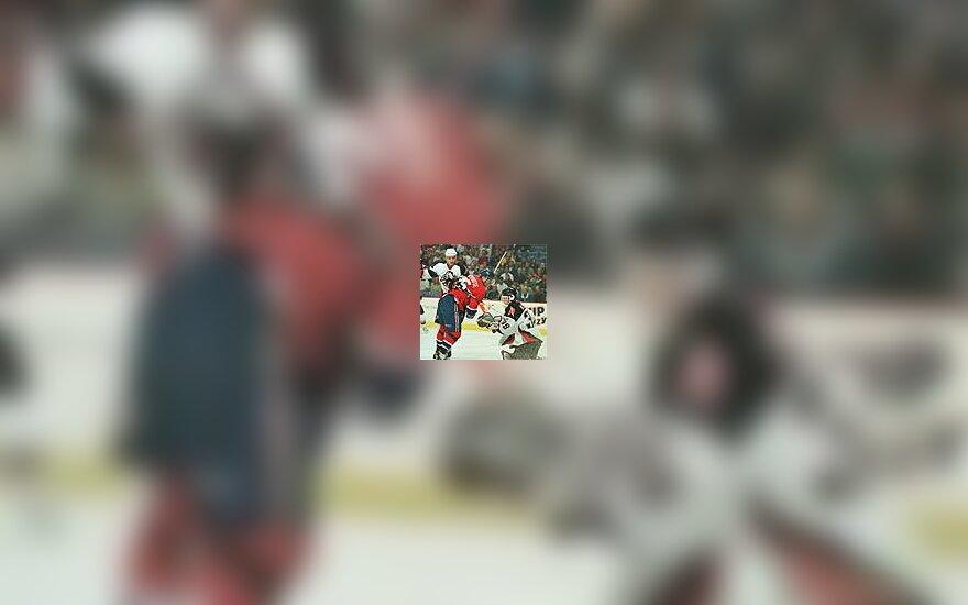 "Monrealio ""Canadiens"""