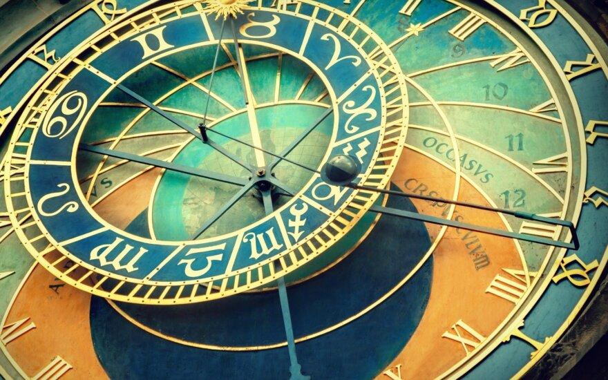 Astrologės Lolitos prognozė kovo 6 d.: virsmo diena