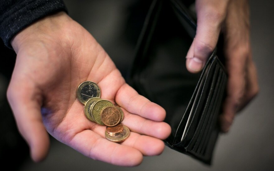 Mokestis, kurio paprasti lietuviai negali sau leisti: tapsime piktesni ir neteksime daugiau tautiečių