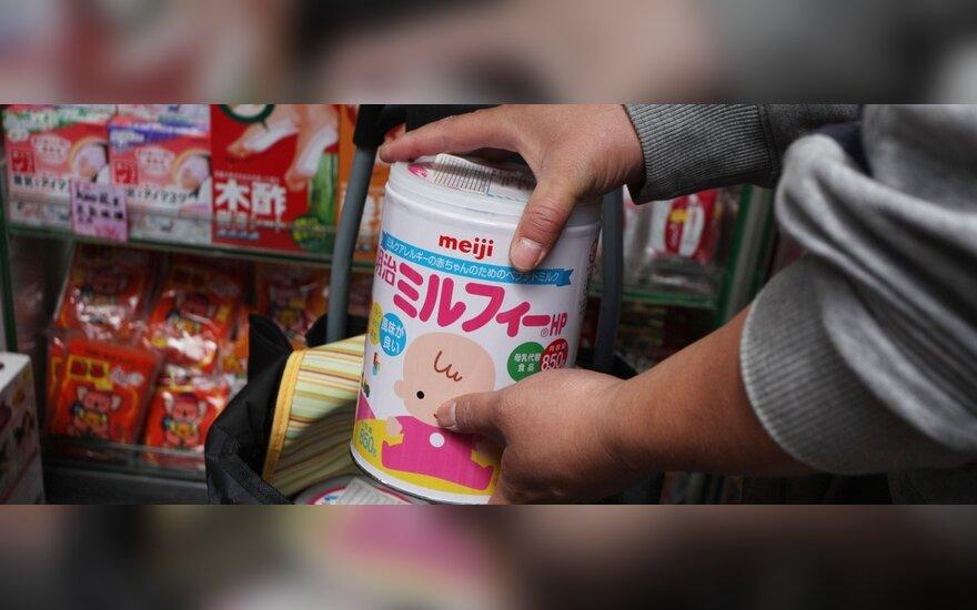 Lietuvė paneigė paplitusius mitus apie Japoniją: kainos – kaip Lietuvoje