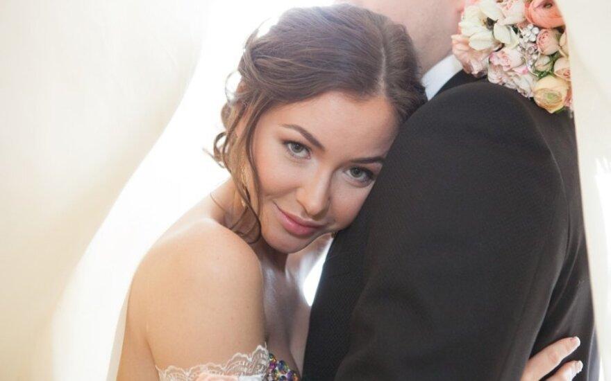 Vestuvių metas: apie ką svajoja lietuviai