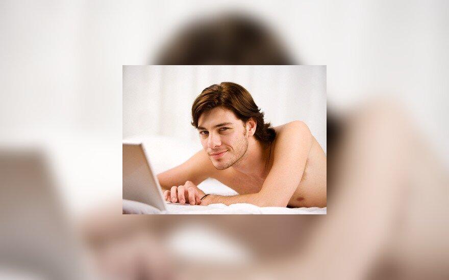 Tyrimas: kiek kainuoja svajonių vyriškis?
