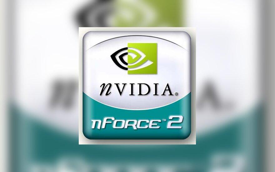 """nForce2"""